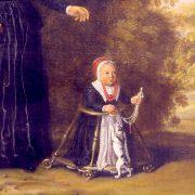 Les grands bouts de chou – Portrait de famille