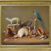 Journées du Patrimoine – Visite libre des collections et expositions