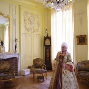 RDV de la comtesse – Chaussez les lunettes du 18ème siècle!