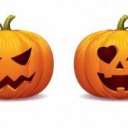 Soirée Halloween –  Venez frissonner au musée!