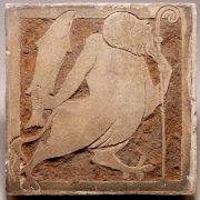 Visite des collections » Matières à voir : la pierre»