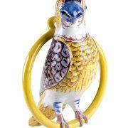 Visite collections et exposition «L'oiseau dans tous ses états»