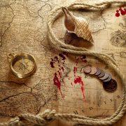 Soirée Halloween «Le voyage imaginaire d'Henri Dupuis»