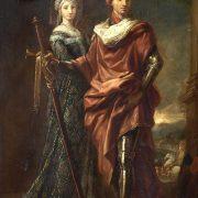 Visite-jeu 8-12 ans «Saint-Omer au temps d'Arnould de Vuez»